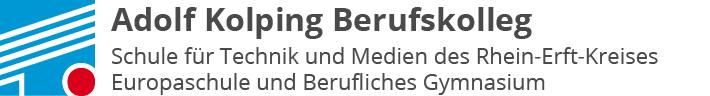 Moodle am Adolf-Kolping-Berufskolleg Horrem